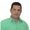 Freelancer ELMER M. O.