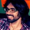 Freelancer Vandrei J.