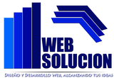 Freelancer Websol.