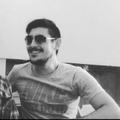 Freelancer João F. B.