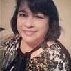 Freelancer Lucelia V. M.