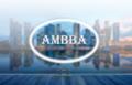 Freelancer AMBBA