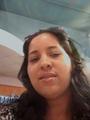 Freelancer Yadilka L. R. N.