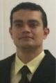 Freelancer William P. J.