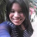 Freelancer María A. P. I.