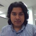 Freelancer Charles C.