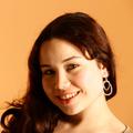 Freelancer Luana J. W.