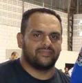 Freelancer Alexandro P.