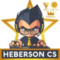 Freelancer Heberson C.