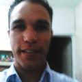 Freelancer Domingos M.