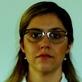 Freelancer Gisele A.