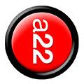 Freelancer A22