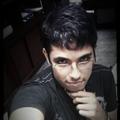 Freelancer Jhonatan R.