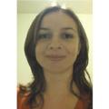Freelancer Ilana Q. d. S.