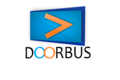 Freelancer Doorbus S.