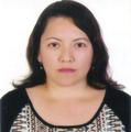 Freelancer Janett R.