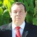 Freelancer Carlos G. R. A.