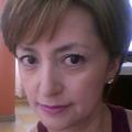 Freelancer Marcela U. S.