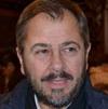 Freelancer José A. G.