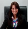 Freelancer Maria d. R. C.