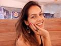 Freelancer Paloma