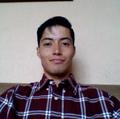Freelancer Rogelio S. M.