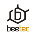 Freelancer Beetec