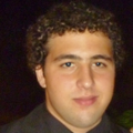Freelancer Leandro A. F.