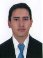 Freelancer Juan G. R. L.