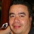 Freelancer Carlos A. O. P.