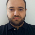Freelancer Gabriel E. D. F. C.