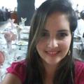 Freelancer Yamila D. S.