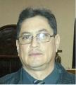 Freelancer Florencio A. A. T.