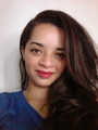 Freelancer Stephanie G. d. S.