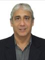 Freelancer Hector F. R. E.