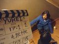 Freelancer Anette D.
