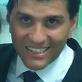 Freelancer Ricardo M.