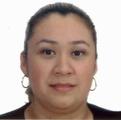 Freelancer Gilma M.