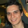 Freelancer Leonardo M.