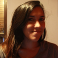 Freelancer Gisele R.