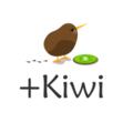 Freelancer +Kiwi