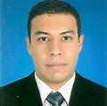 Freelancer Yan M. B.