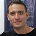 Freelancer Victor H. Q.