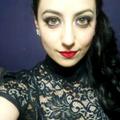 Freelancer Lourdes D.