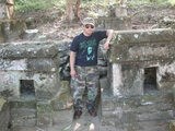 Freelancer Eduardo J. N. M.