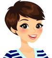 Freelancer Adriana B. L.