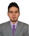 Freelancer Michael A. F.