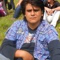 Freelancer Carlos M. O. O.