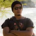 Freelancer Jasson R. M.