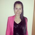 Freelancer Julieta R.